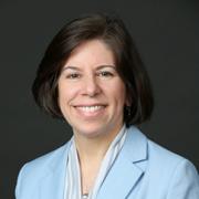 Mary Purk, Executive Director, AI for Business and Wharton Customer Analytics