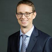 Matthew Bidwell - Wharton People Analytics