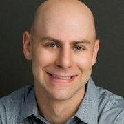 Professor Adam Grant - Wharton People Analytics