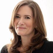 Laura Zarrow - Wharton People Analytics