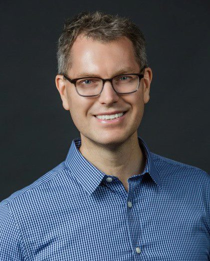 Professor Duncan Watts - Analytics at Wharton Faculty Fellow