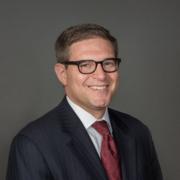 Matt Gray - Senior Associate Director, Wharton AI for Business