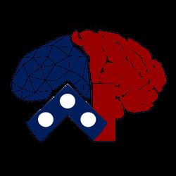 AIPenn_Logo