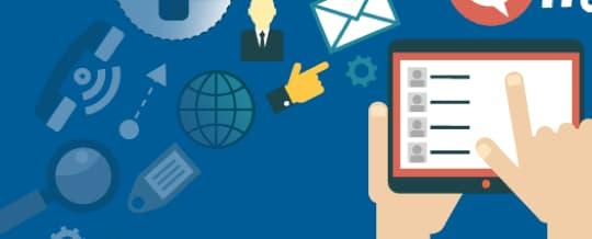 Wharton Online Analytics courses