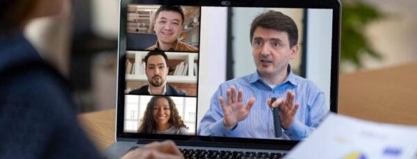 Wharton Executive Education analytics courses