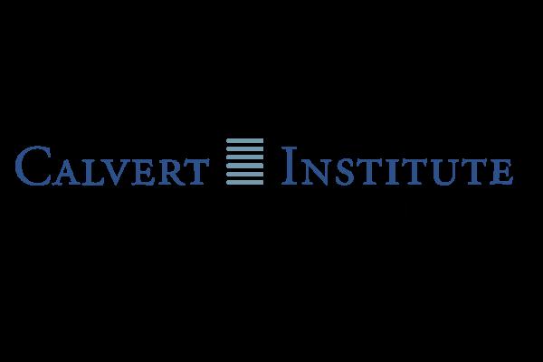 Calvert Institute logo