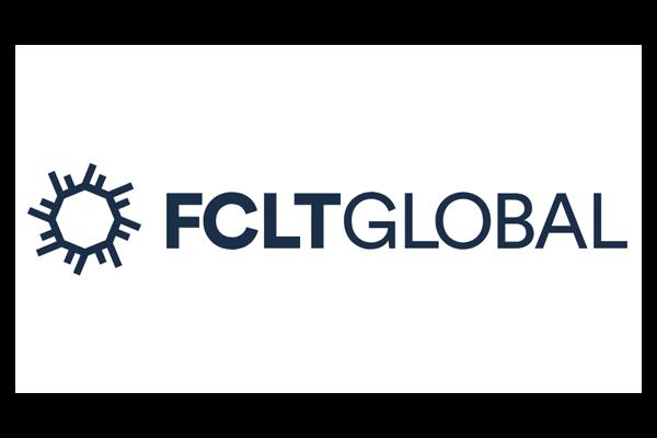 FCLT Global logo