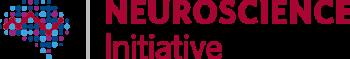 Neuroscience Initiative Logo