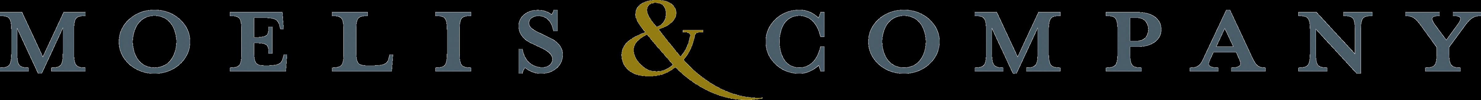Moelis Logo